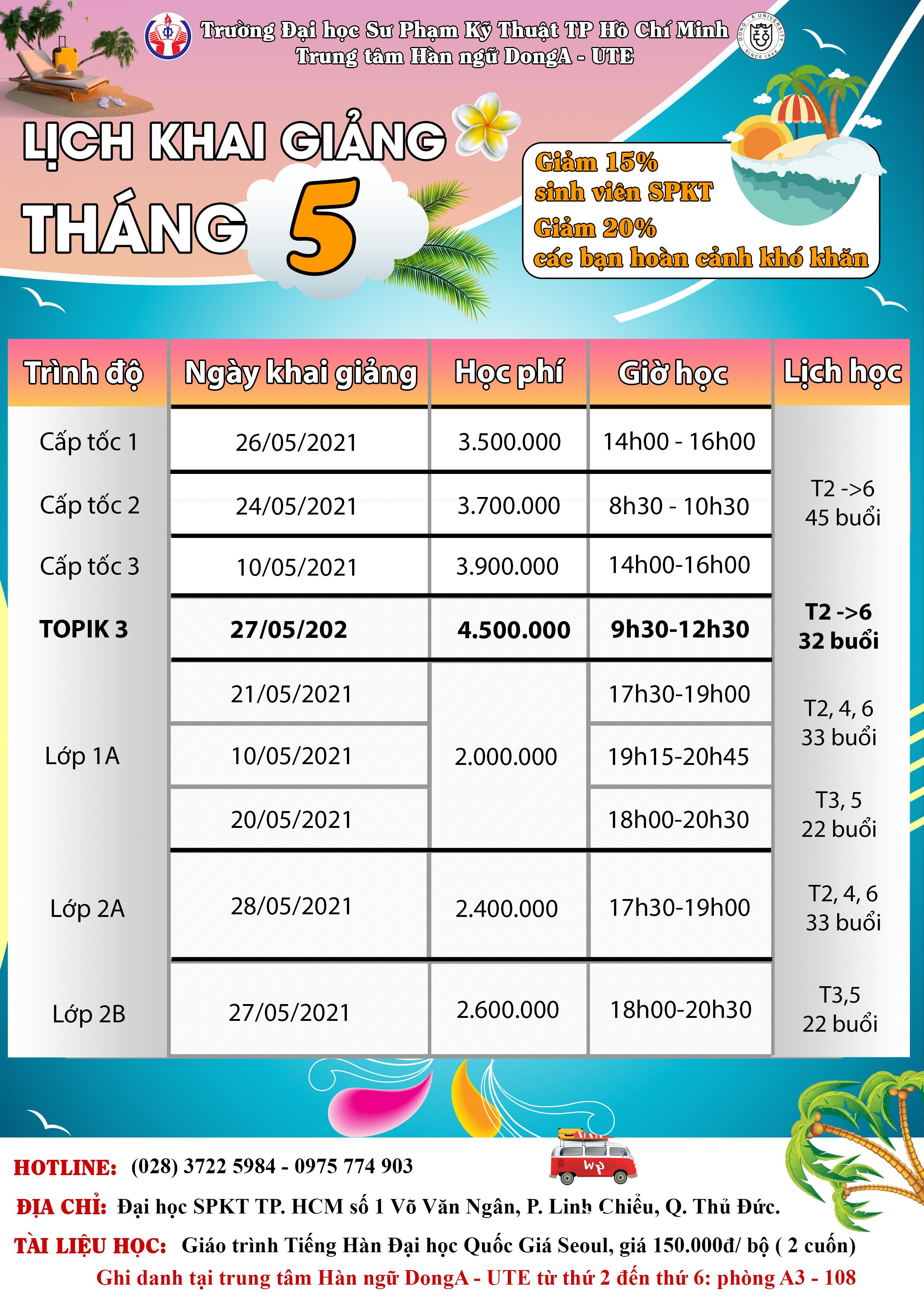 lich-khai-giang-tieng-han-thang-5